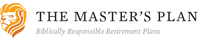Logo of The Master's Plan