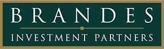 Visit Brandes Investment Partners's website.