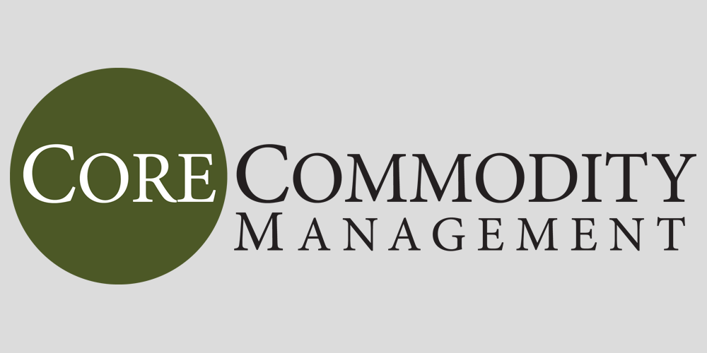 Visit CoreCommodity Management website.