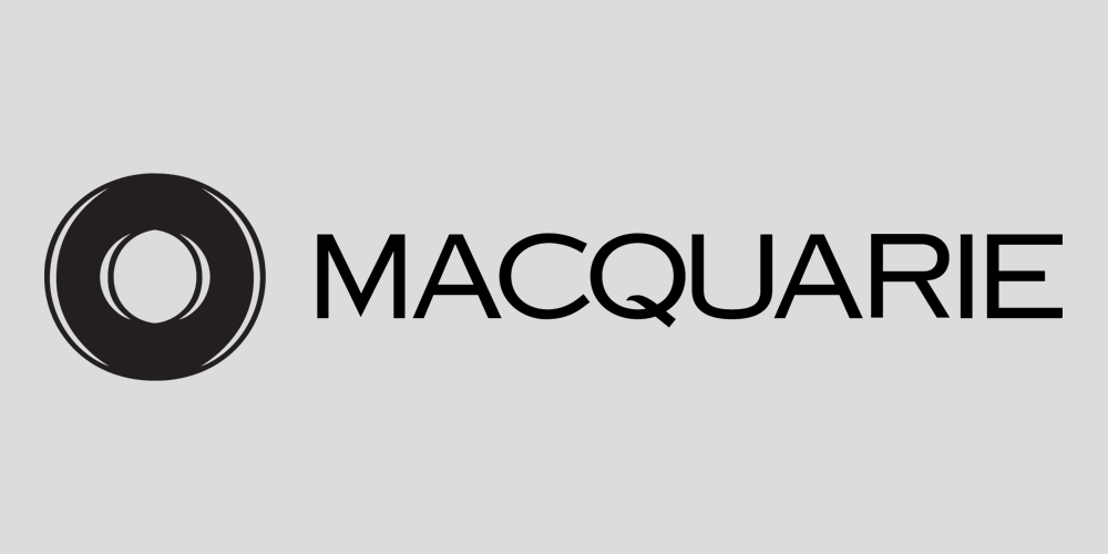 Visit Macquarie Investment Management. website.